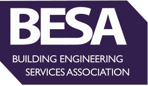 Building Engineering Services Association Member Property Maintenance