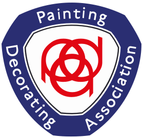 PDA Painting & Decorating Association