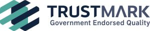 TrustMark Government Endorsed Quality Logo