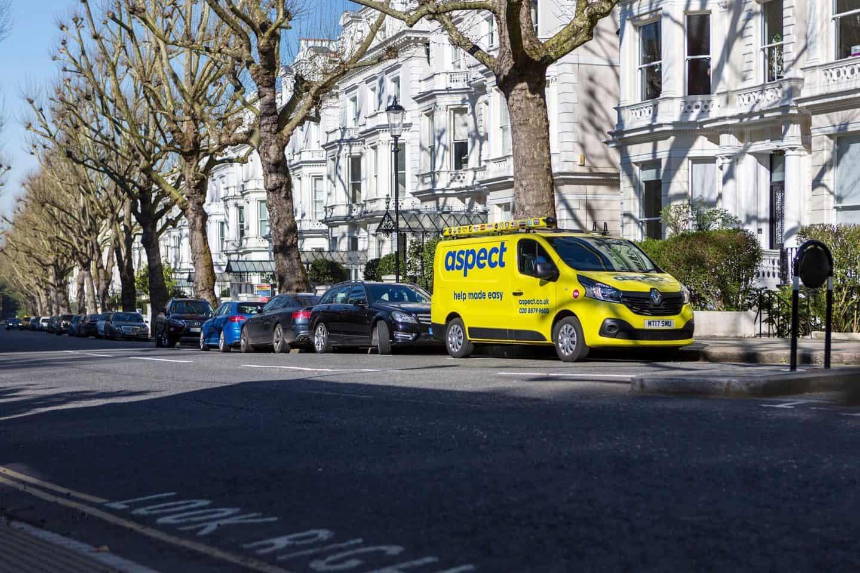 West London plumbers