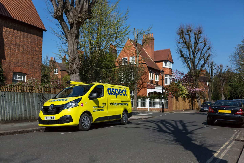 West London roofing contractors